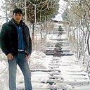 Фотография мужчины Lion, 26 лет из г. Асака