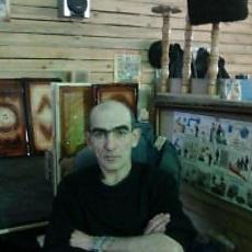 Фотография мужчины Слава, 52 года из г. Саранск