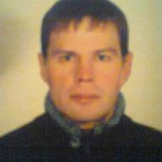 Фотография мужчины Alexandr, 42 года из г. Ухта