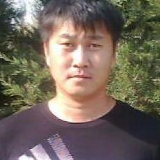 Фотография мужчины Evgeni, 35 лет из г. Ташкент