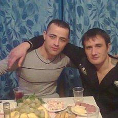 Фотография мужчины Андрей, 33 года из г. Москва