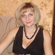 Фотография девушки Елена, 37 лет из г. Минск