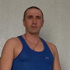 Фотография мужчины Сергей, 44 года из г. Тамбов