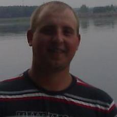Фотография мужчины Женя, 27 лет из г. Брянск