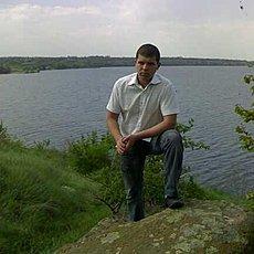 Фотография мужчины Валентин, 32 года из г. Днепродзержинск
