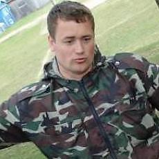 Фотография мужчины Михаил, 46 лет из г. Санкт-Петербург