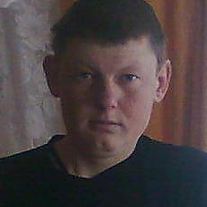 Фотография мужчины Geka, 27 лет из г. Карловка