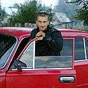 Фотография мужчины Ярослав, 30 лет из г. Демидовка