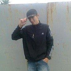 Фотография мужчины Максим, 23 года из г. Сумы