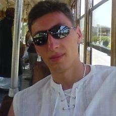 Фотография мужчины Аппарат, 33 года из г. Рустави