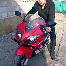 Фотография мужчины Олег, 34 года из г. Донецк