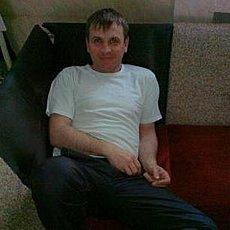 Фотография мужчины Igor, 46 лет из г. Ставрополь