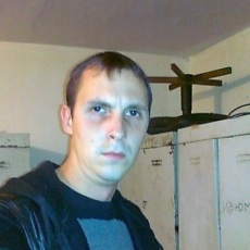 Фотография мужчины Lelik, 32 года из г. Лабинск