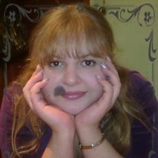 Фотография девушки Анчутка, 29 лет из г. Артем