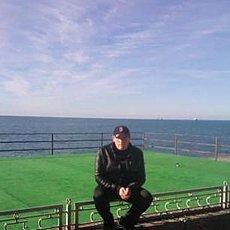 Фотография мужчины Сергей, 34 года из г. Гомель