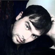 Фотография мужчины Бред, 34 года из г. Душанбе