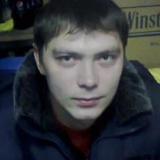 Фотография мужчины Ветер, 31 год из г. Стаханов