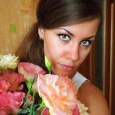 Фотография девушки Алена, 31 год из г. Могилев