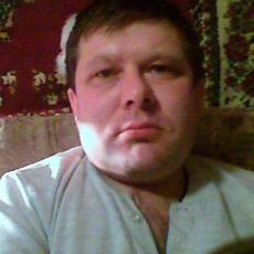 Фотография мужчины Геннадий, 49 лет из г. Ангарск