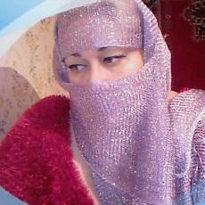 Фотография девушки Гюарчин, 46 лет из г. Баку