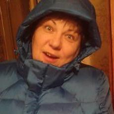 Фотография девушки Масяня, 41 год из г. Иркутск