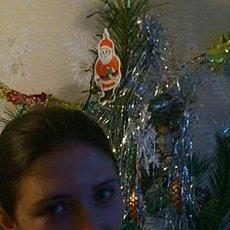 Фотография девушки Юлия, 40 лет из г. Луганск