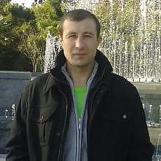 Фотография мужчины Владимир, 40 лет из г. Городище (Черкасская Обл)