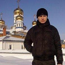 Фотография мужчины Кудрявый, 32 года из г. Чебоксары