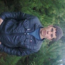 Фотография мужчины Юра, 29 лет из г. Сарны