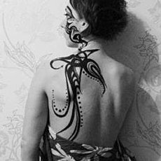 Фотография девушки Пантера, 21 год из г. Осиповичи