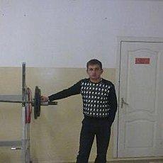 Фотография мужчины Aleks, 30 лет из г. Владикавказ
