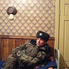 Фотография мужчины Андрей, 35 лет из г. Борисов