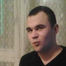 Фотография мужчины Olegreaktiv, 27 лет из г. Мозырь