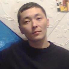 Фотография мужчины Альберт, 30 лет из г. Якутск