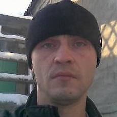 Фотография мужчины Женя, 32 года из г. Краматорск