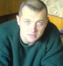 Фотография мужчины Андрей, 40 лет из г. Барановичи