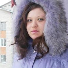 Фотография девушки Леся, 31 год из г. Могилев