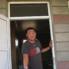 Фотография мужчины Sasha, 48 лет из г. Бишкек