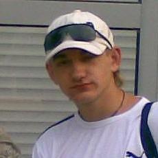 Фотография мужчины Алексей, 26 лет из г. Горловка