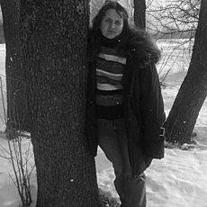 Фотография девушки Жаннета, 44 года из г. Калинковичи