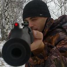 Фотография мужчины Алексей, 30 лет из г. Кемерово