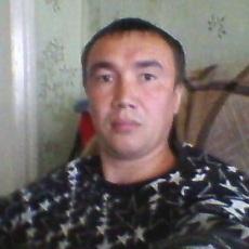 Фотография мужчины Aleks, 39 лет из г. Нижний Новгород
