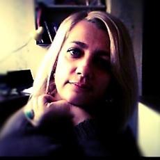 Фотография девушки Ксения, 45 лет из г. Брест