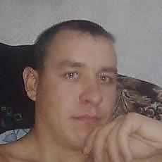 Фотография мужчины Саня, 33 года из г. Таганрог