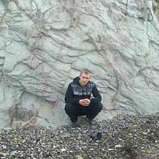 Фотография мужчины Михаил, 29 лет из г. Южно-Сахалинск