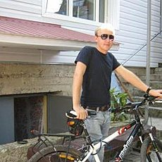 Фотография мужчины Сергей, 34 года из г. Ростов-на-Дону