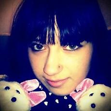 Фотография девушки Юля, 25 лет из г. Красный Луч