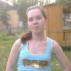 Фотография девушки Лирочка, 29 лет из г. Александровск