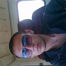 Фотография мужчины Сергей, 27 лет из г. Хабаровск