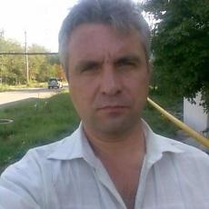 Фотография мужчины Oleg, 58 лет из г. Невинномысск